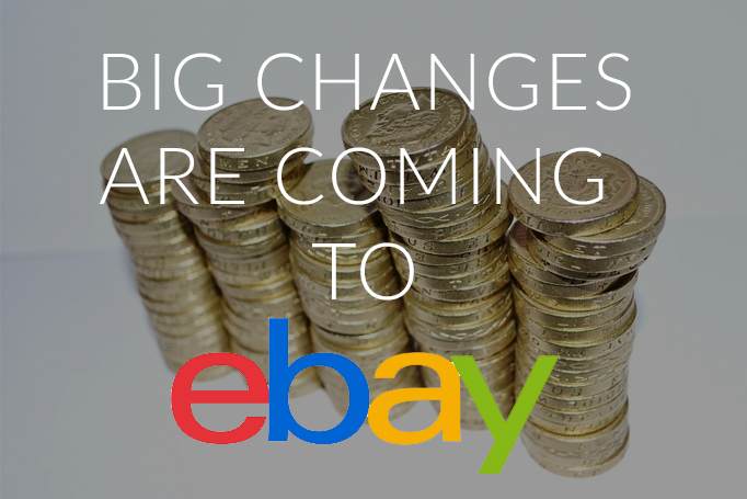 Big changes are coming to ebay will they affect you pea soup 16 feb big changes are coming to ebay will they affect you gumiabroncs Images